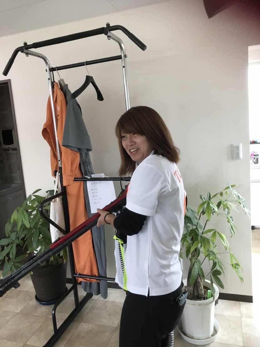 9月25日(火)TOMMY本店ブログ♪ ランクル ハマーアルファード_b0127002_18352935.jpg