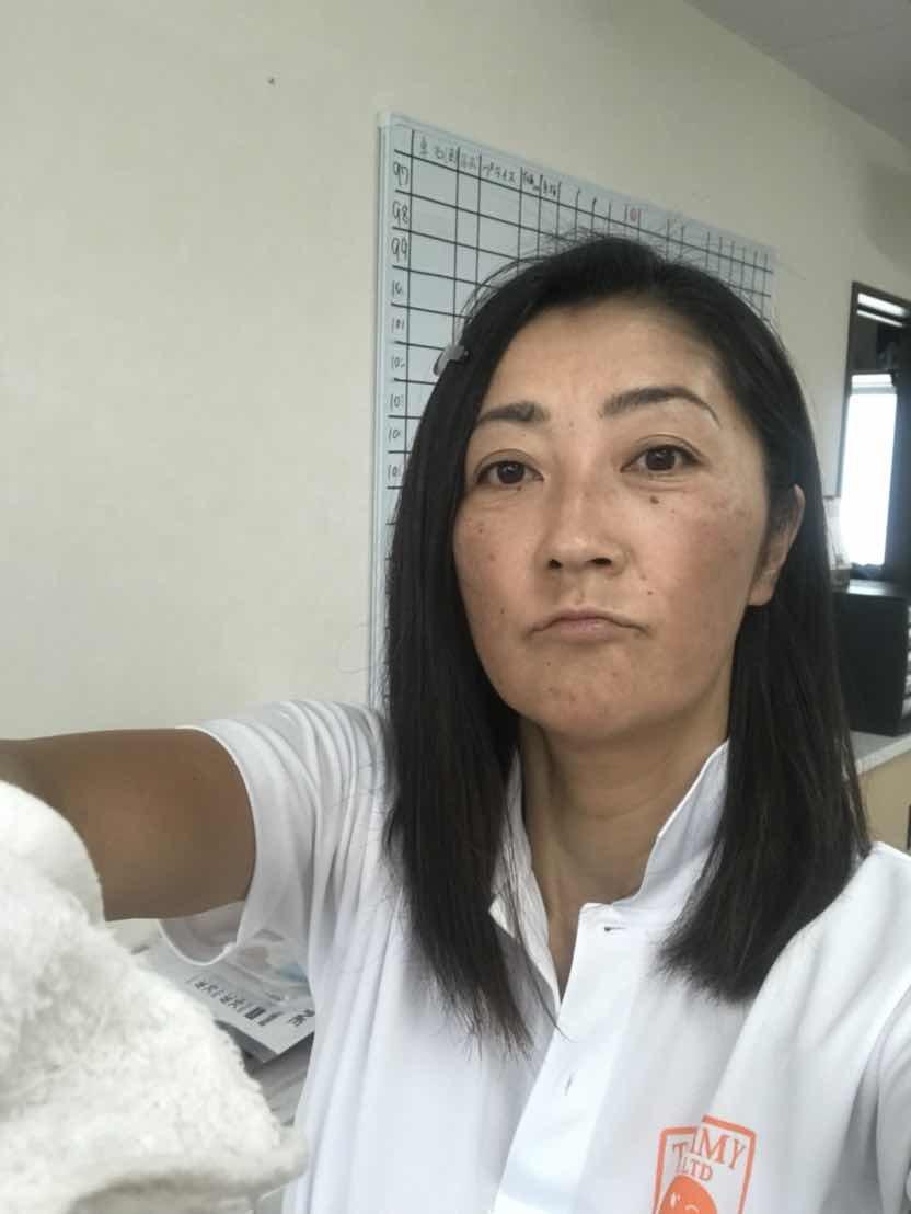 9月25日(火)TOMMY本店ブログ♪ ランクル ハマーアルファード_b0127002_18404490.jpg