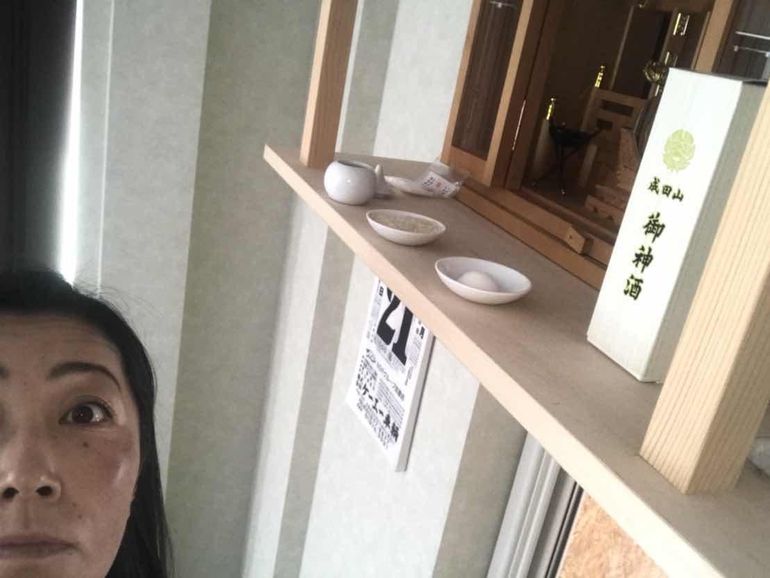 9月25日(火)TOMMY本店ブログ♪ ランクル ハマーアルファード_b0127002_18405773.jpg