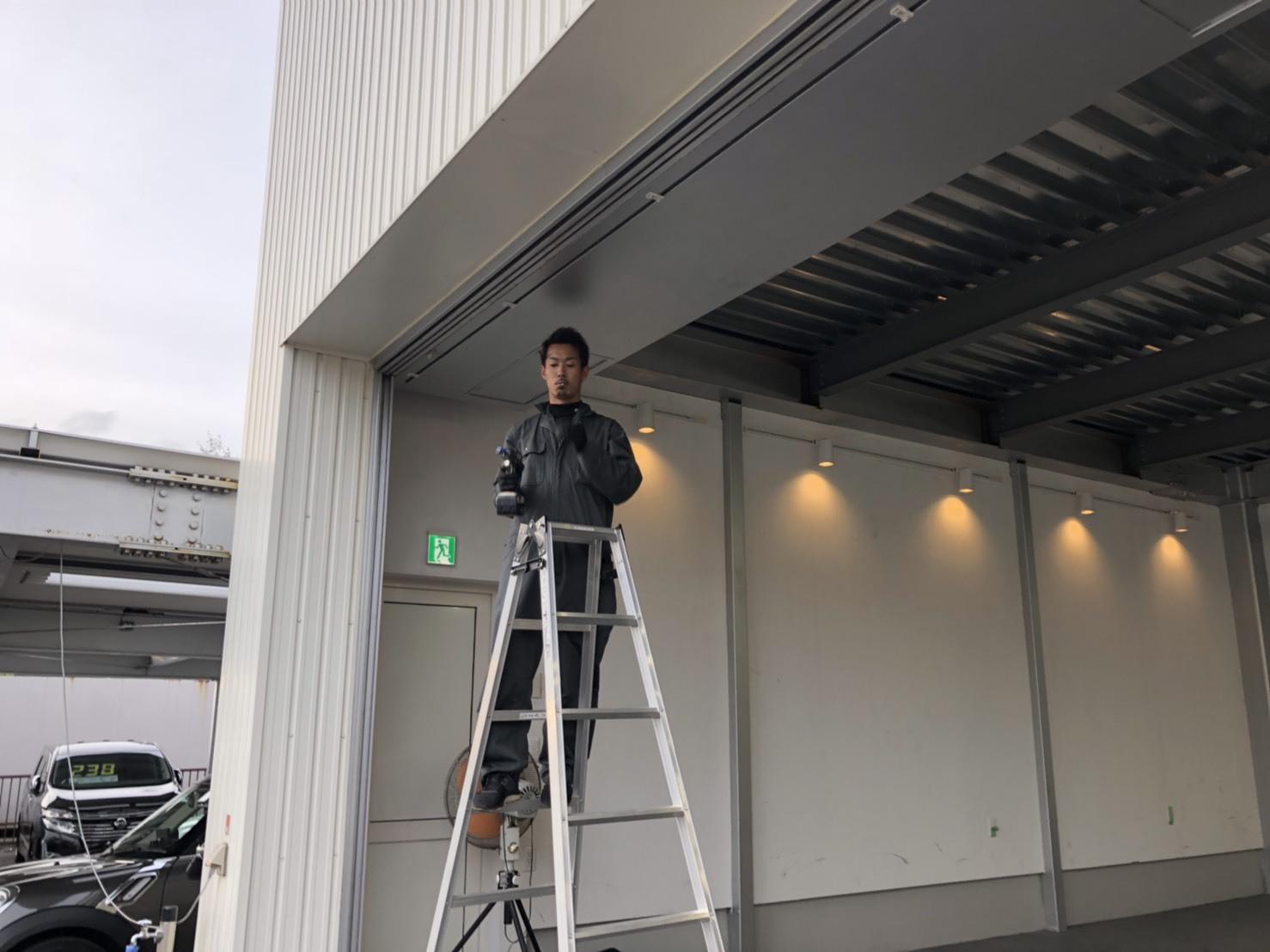 9月25日(火)TOMMY本店ブログ♪ ランクル ハマーアルファード_b0127002_19042573.jpg