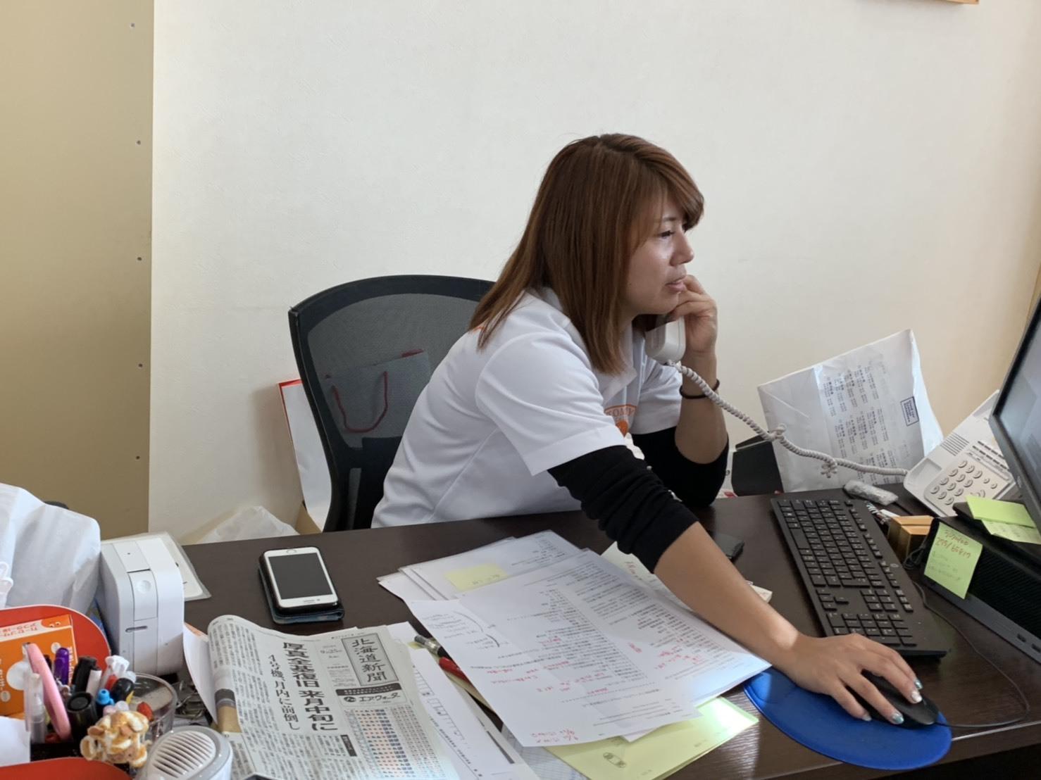 9月25日(火)TOMMY本店ブログ♪ ランクル ハマーアルファード_b0127002_19071394.jpg
