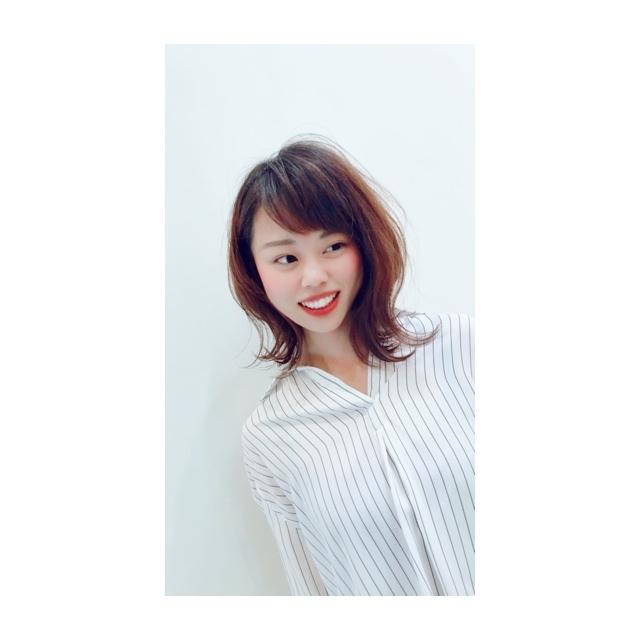 ココラボ cutモデル募集中!!_e0176128_20165642.jpeg