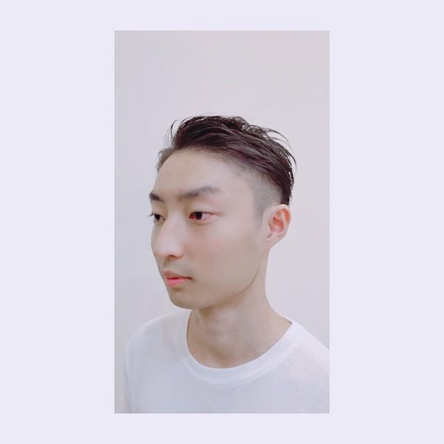 ココラボ cutモデル募集中!!_e0176128_20192667.jpeg