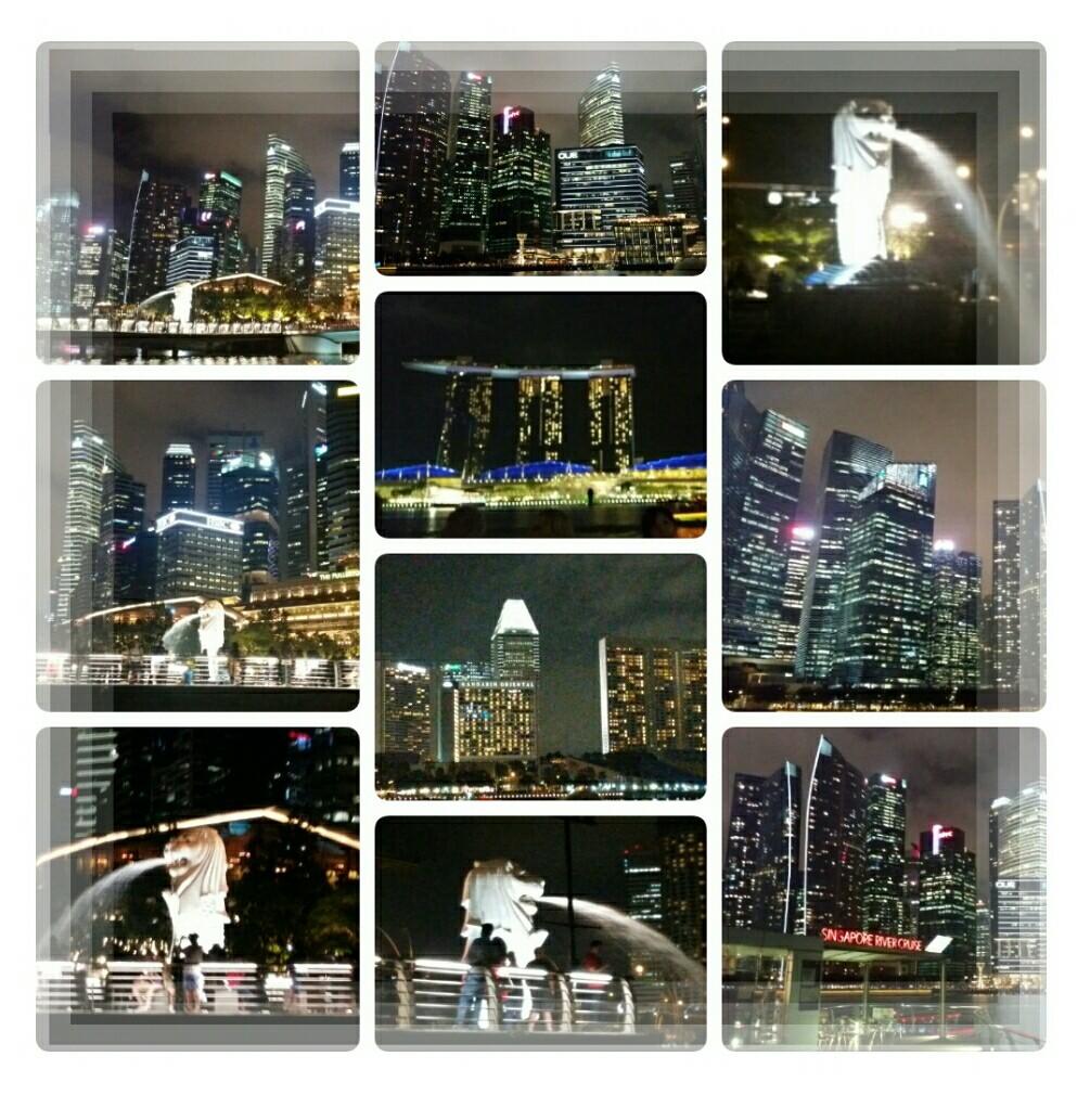 2018年9月シンガポールいいとこどり三日間♪~さっそく観光開始~_d0219834_18392210.jpg