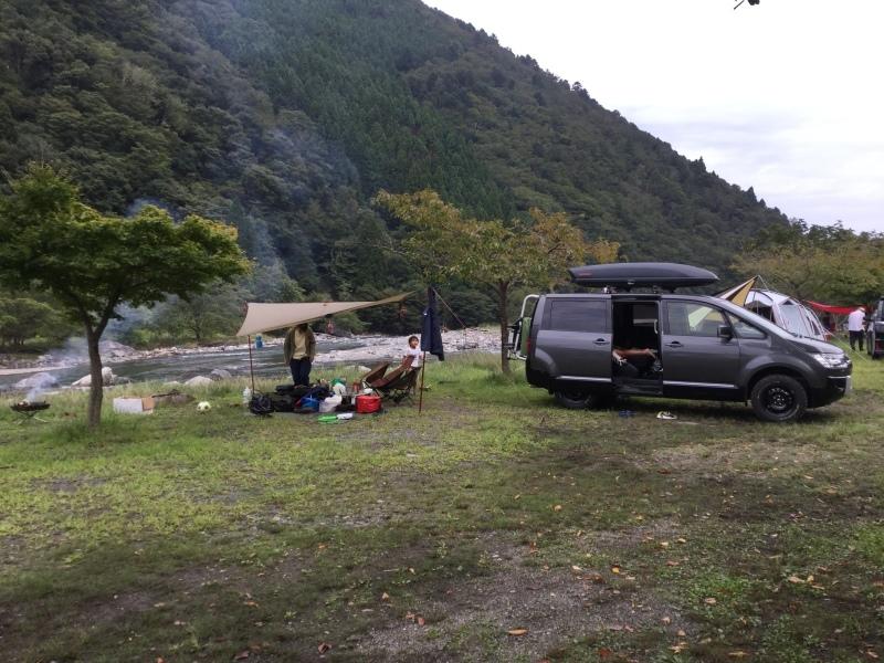 梅ノ木キャンプ場_b0242839_06091538.jpeg