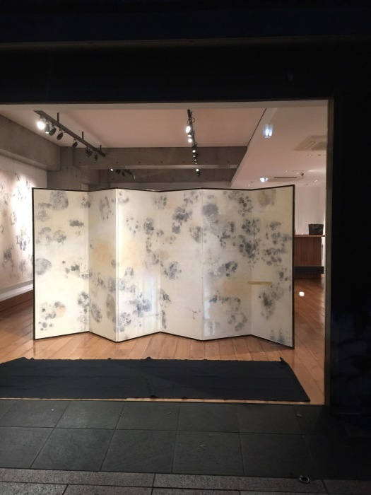 福田浩之日本画展_e0255740_00042793.jpg