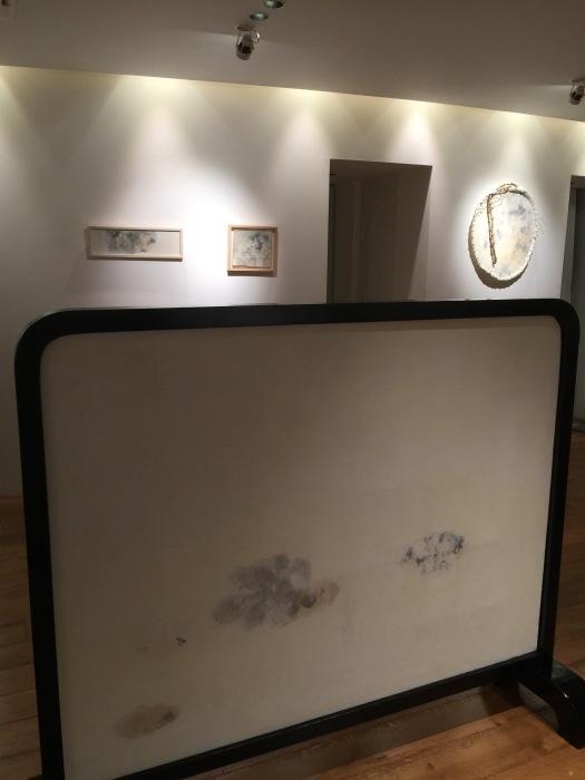 福田浩之日本画展_e0255740_00045172.jpg