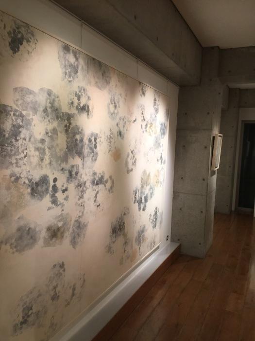 福田浩之日本画展_e0255740_00053492.jpg