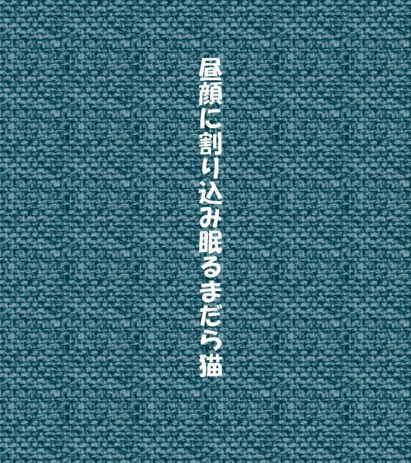 f0117041_16585131.jpg