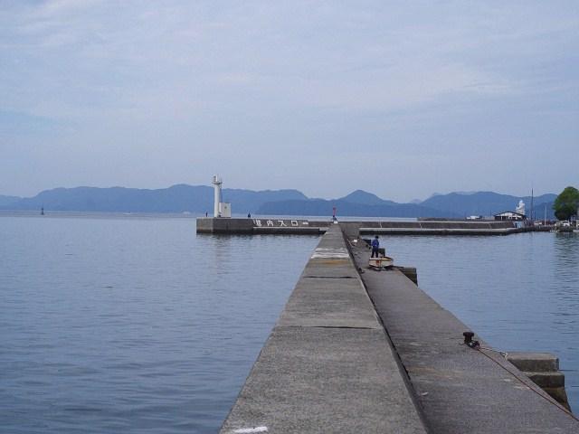 日曜日は天草市倉岳町へ釣りに行く_a0278866_9172750.jpg