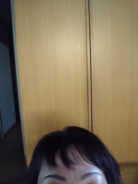 f0144970_11482774.jpg