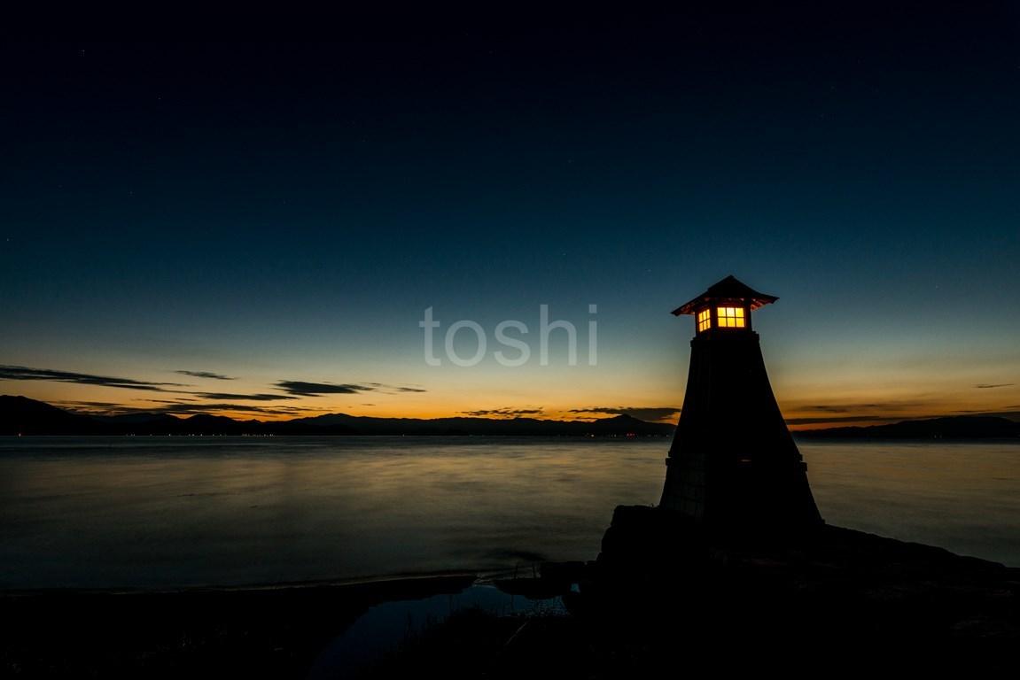 琵琶湖 3_c0350572_20492577.jpg