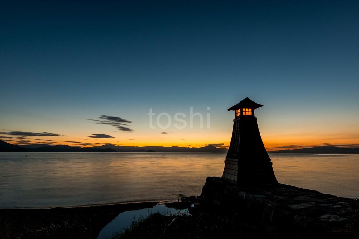 琵琶湖 3_c0350572_20492973.jpg
