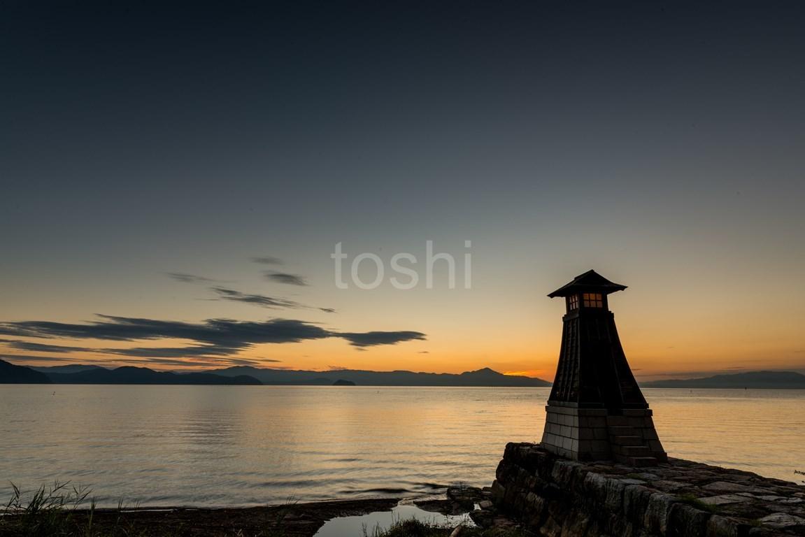 琵琶湖 3_c0350572_20493692.jpg