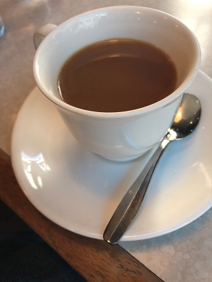 Coffee_f0202682_16393219.jpg