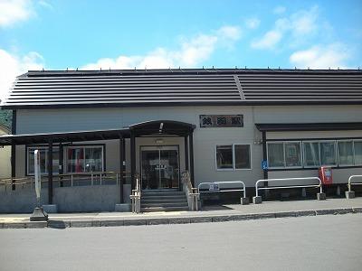 札幌の西縁を歩く(1)_f0078286_08525366.jpg