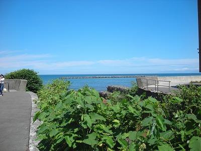 札幌の西縁を歩く(1)_f0078286_08532241.jpg