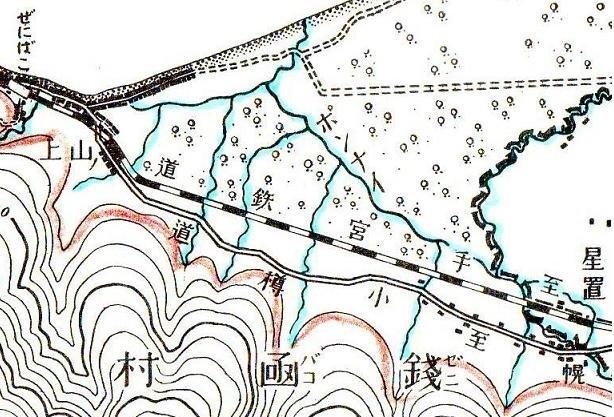 札幌の西縁を歩く(1)_f0078286_08551536.jpg