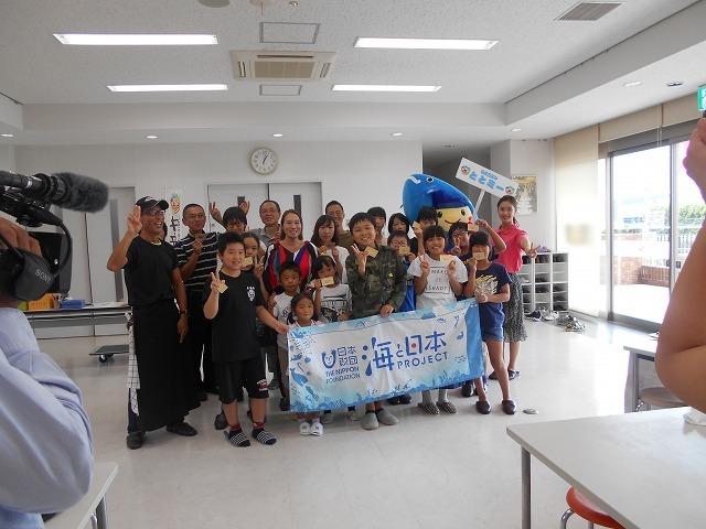 さばける塾 in ひょうご_d0268290_09060308.jpg