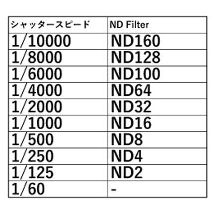 b0207491_12004035.jpg