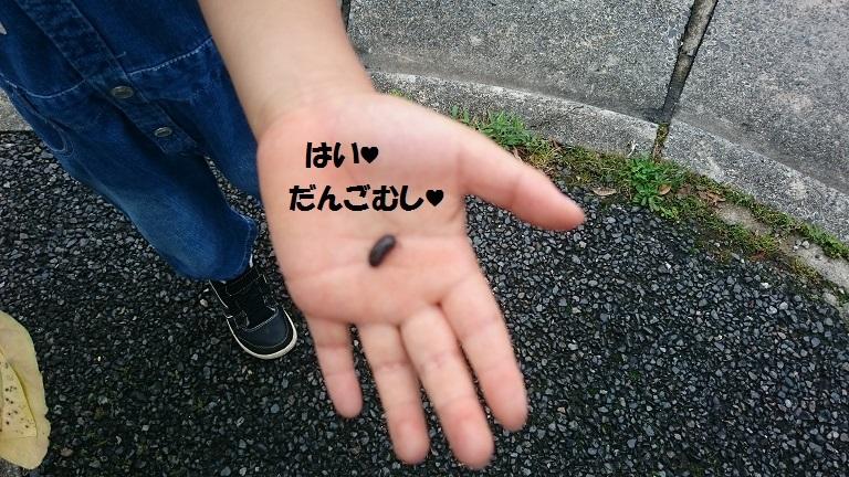 ★むつまじい★_d0187891_17160917.jpg