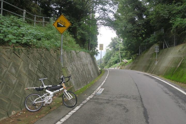 しまなみ海道 大島ー伯方島を走ってきました_c0132901_08221427.jpg