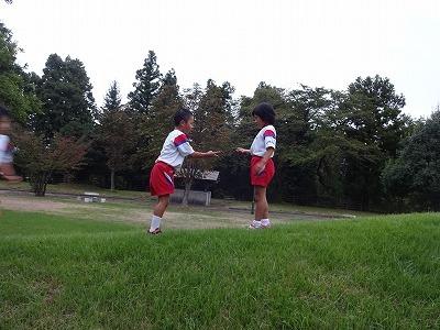 H30.Joyっ子塾  ジャンケンダッシュ_d0027501_18070515.jpg