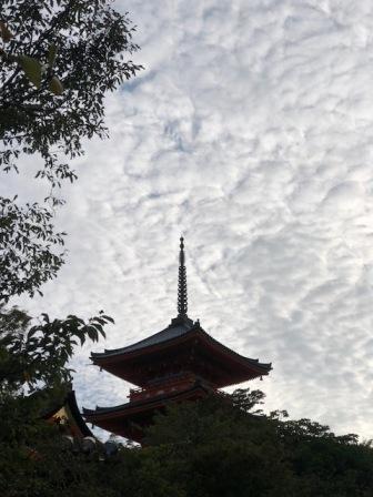 清水寺_a0335202_11083461.jpg