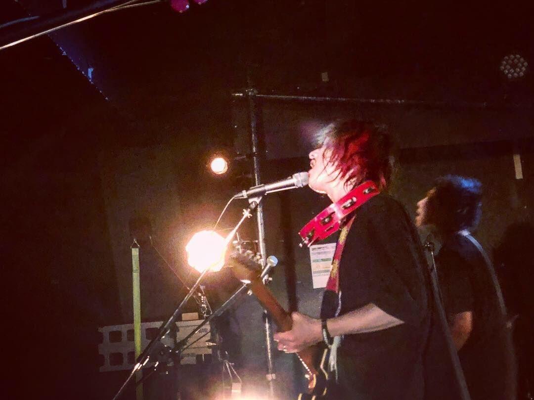 2018.9.17 苫小牧ELLCUBE  [cinema staff x アルカラ A.S.O.B.i Tour]_c0222904_01452722.jpg