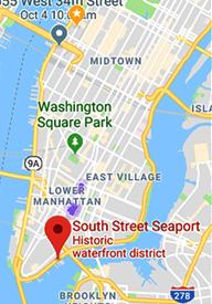 NYにディエチ・コルソ・コモ(10 Corso Como)オープン!!_b0007805_01030594.jpg