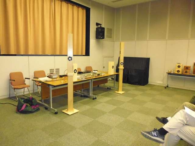スピーカー再生技術研究会 9月24日プレオフ会(1)_a0246407_15053968.jpg