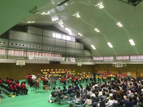 【感激】母校 #桐光学園 を訪ね、24年ぶりに先生方にご挨拶。ありがとうございました!_b0032617_17302711.jpg
