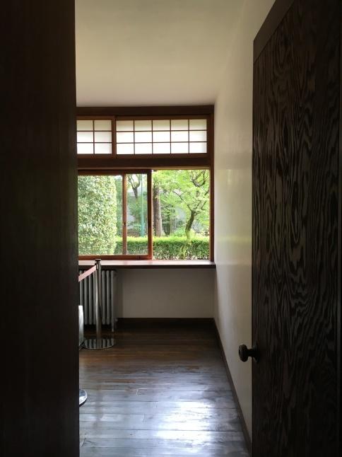 江戸東京たてもの園_b0323817_16362011.jpg
