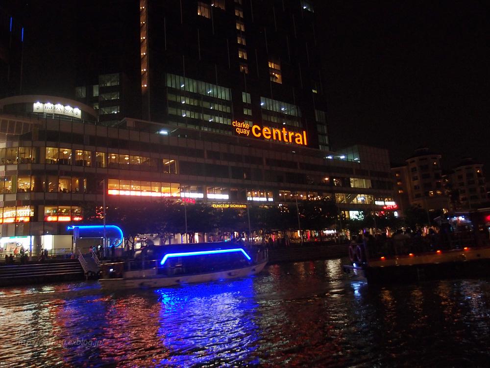 2014.2.16 シンガポールの夜_f0250322_19581372.jpg