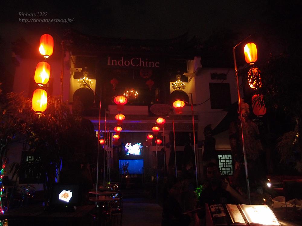 2014.2.16 シンガポールの夜_f0250322_19585538.jpg