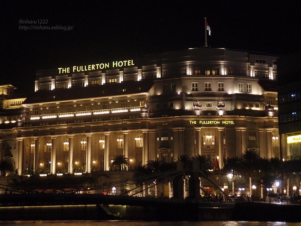2014.2.16 シンガポールの夜_f0250322_195892.jpg