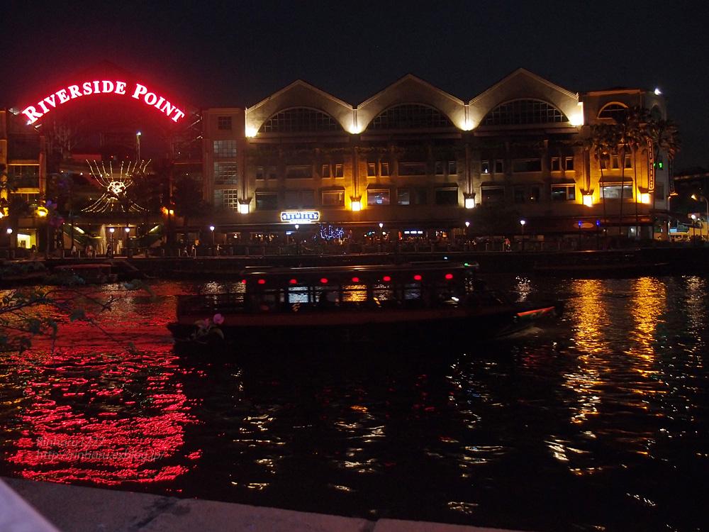 2014.2.16 シンガポールの夜_f0250322_1959062.jpg