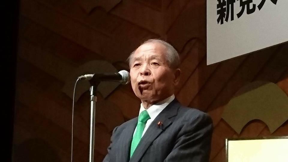 18.09.25(火) 鈴木宗男・鈴木貴子を叱咤激励する会_f0035232_12521267.jpg