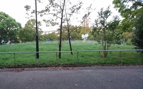 公園にて_f0373339_12441054.jpg