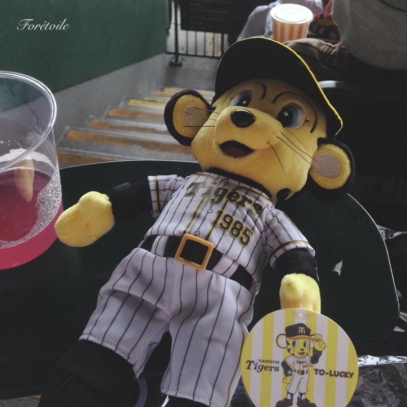 Baseball de professionnel 2018_f0377243_23294988.jpg