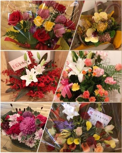 2018年仙台個展ありがとうございました。_c0186460_10385733.jpg