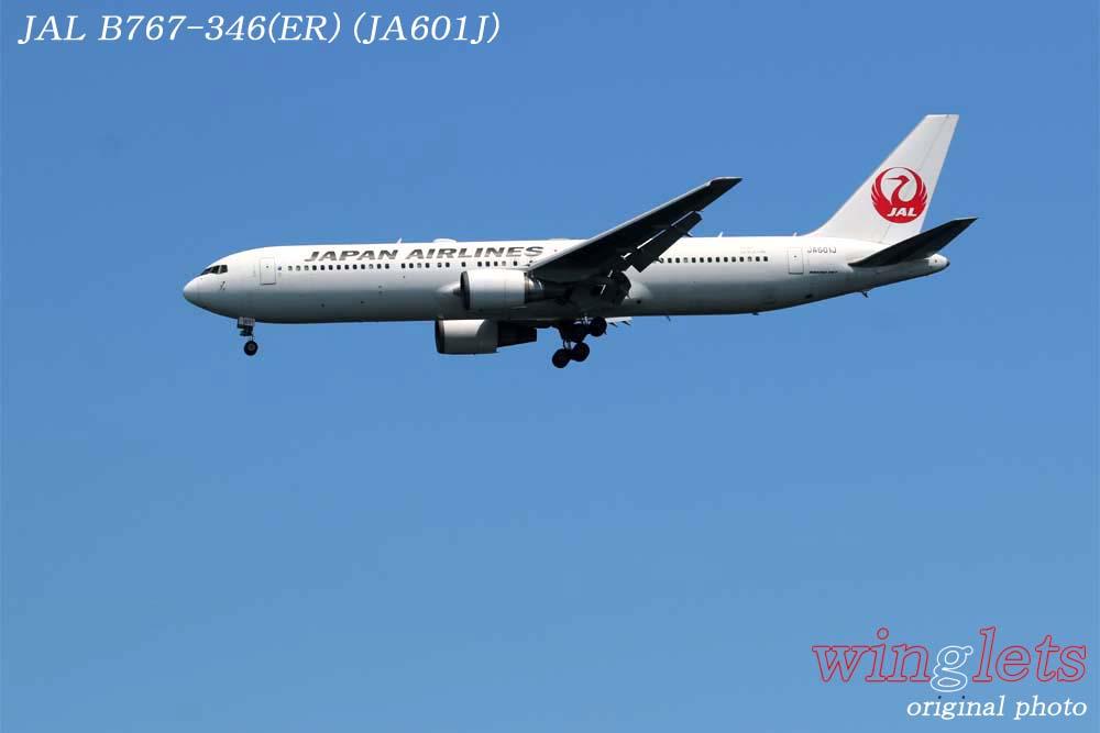 '18年 川崎・浮嶋公園レポート ・・・ JAL/JA601J_f0352866_22273460.jpg