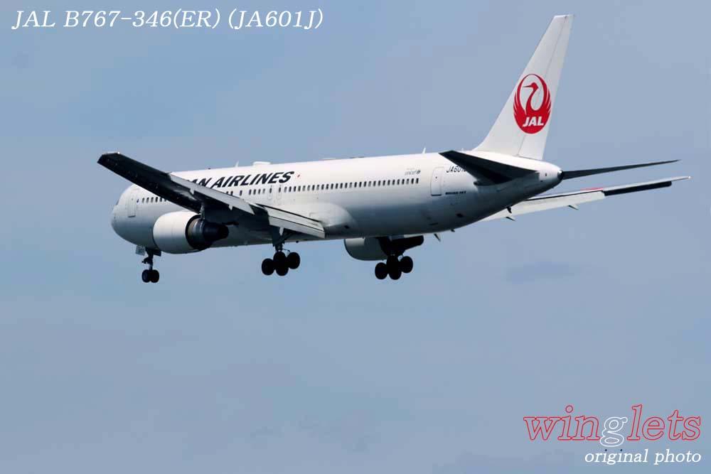 '18年 川崎・浮嶋公園レポート ・・・ JAL/JA601J_f0352866_2228575.jpg