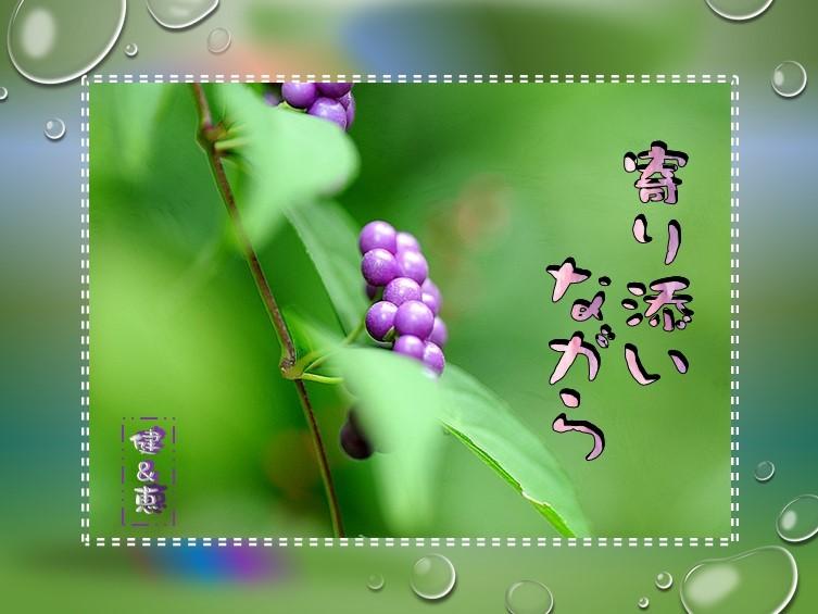 f0214467_09150010.jpg