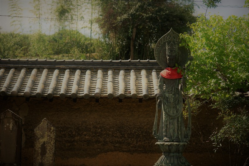 高野山 -4_b0340572_20475768.jpg