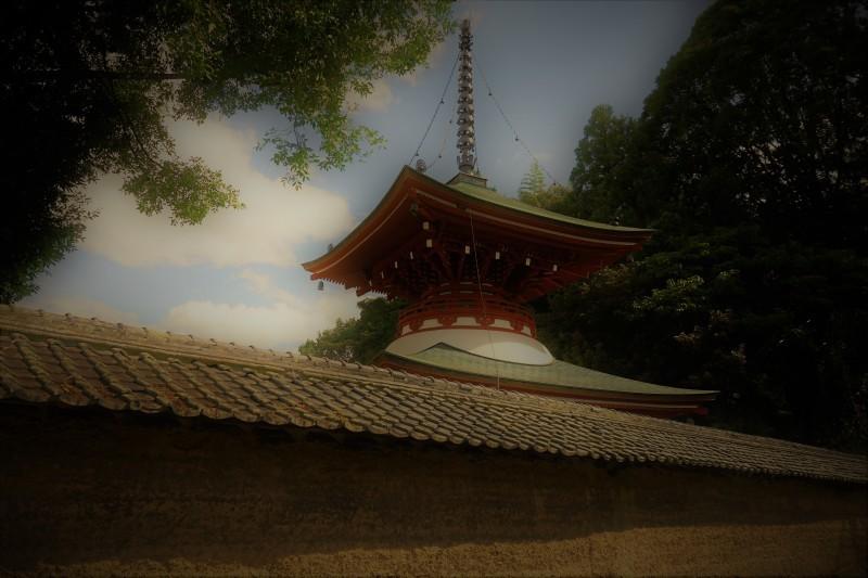 高野山 -4_b0340572_20494408.jpg