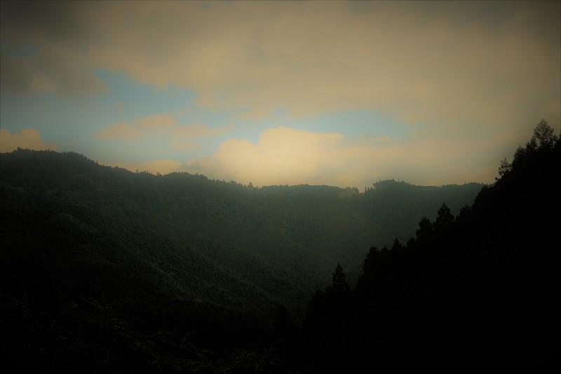 高野山 -4_b0340572_20495665.jpg