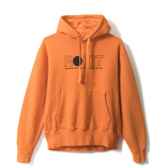 ROKIT 2018-19 F/W Products._f0020773_19165055.jpg