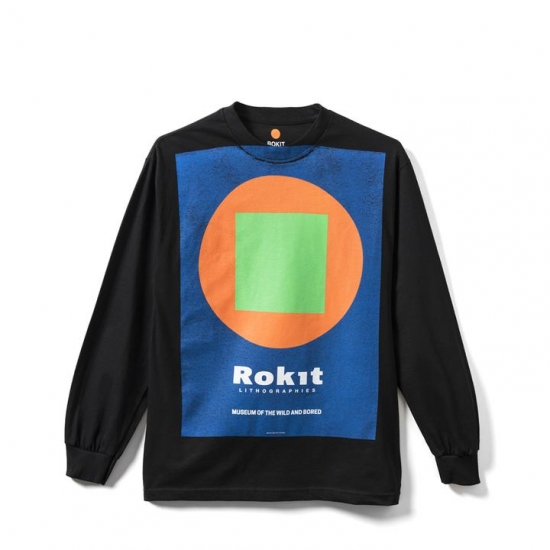 ROKIT 2018-19 F/W Products._f0020773_19262929.jpg