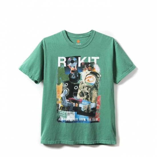 ROKIT 2018-19 F/W Products._f0020773_19295014.jpg